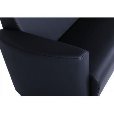 Кресло СИТИ