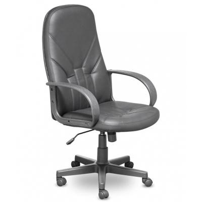 Кресло руководителя Комо экокожа