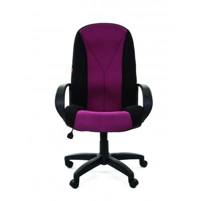 Кресло руководителя Chairman CH 785 ткань