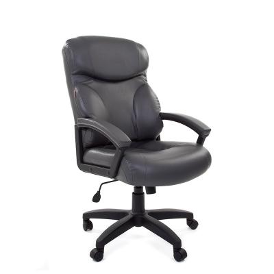 Кресло руководителя CH 435 LT экопремиум