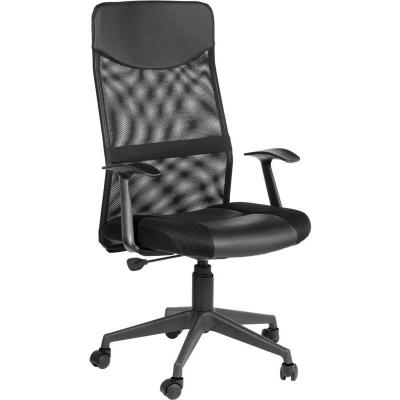 Кресло руководителя  EChair 631 TTW