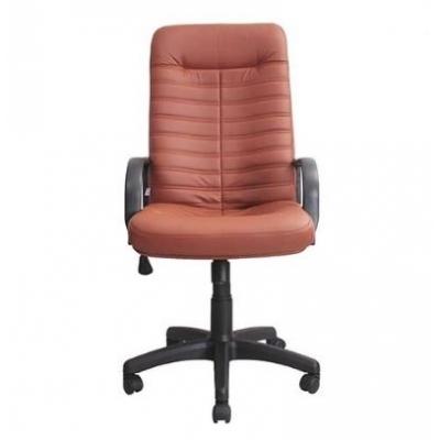 Кресло руководителя Jordan экокожа