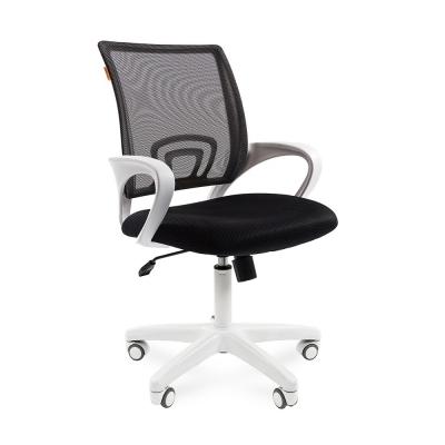 Офисное кресло Chairman CH 696 white