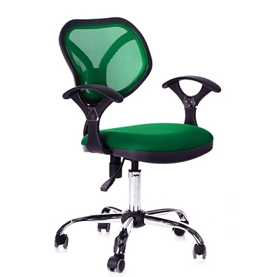 Офисное кресло Chairman CH 380