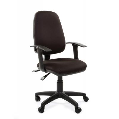 Офисное кресло Chairman CH 661