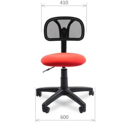 Офисное кресло Chairman CH 250
