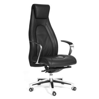 Кресло руководителя CH FUGA