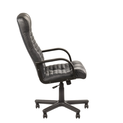 Кресло руководителя ATLANT PLN S-0401 экокожа