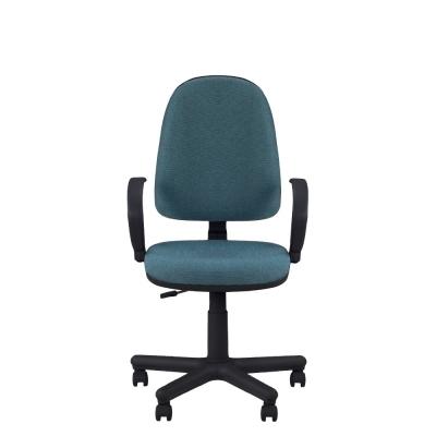 Офисное кресло Jupiter ткань