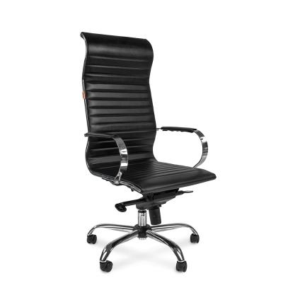 Кресло руководителя Chairman CH 710 экопремиум