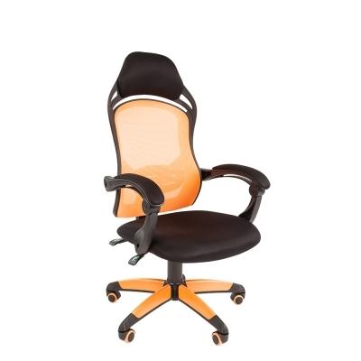 Геймерское кресло CHAIRMAN GAME 12