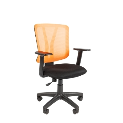 Офисное кресло Chairman CH 626 ткань-сетка