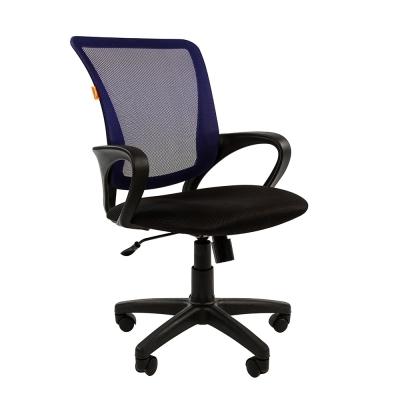 Офисное кресло Chairman CH 969