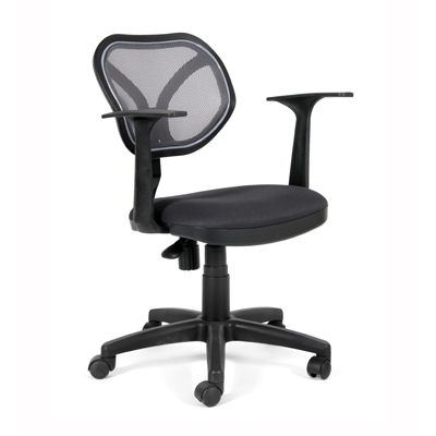 Офисное кресло Chairman CH 450 new
