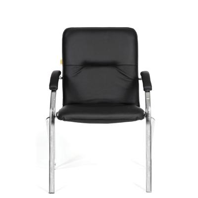 Кресло CH 850 экокожа
