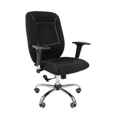 Офисное кресло Chairman CH 888