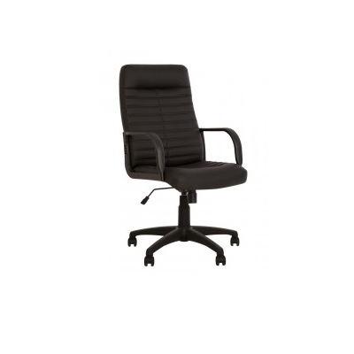 Кресло руководителя ORMAN BX Tilt экокожа