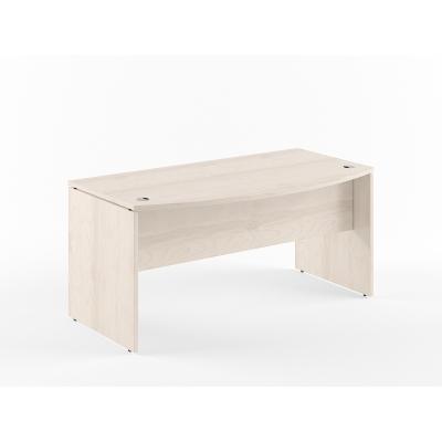 Стол руководителя XET 169