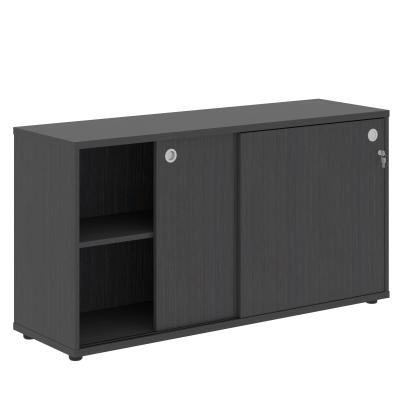Шкаф со слайд-дверьми XLC 1443