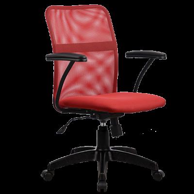 Офисное кресло Metta FP-8 Pl