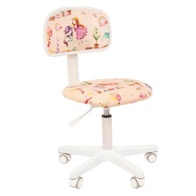 Кресло детское KIDS 101