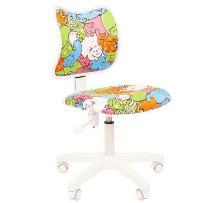 Кресло детское KIDS 102
