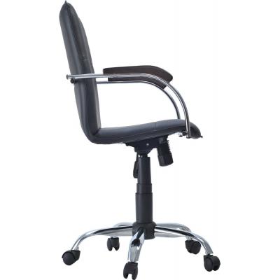 Кресло руководителя Самба G, иск. кожа