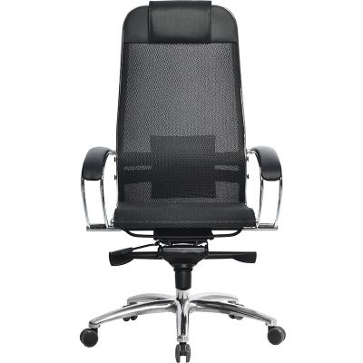 Кресло руководителя SAMURAI S-1.03
