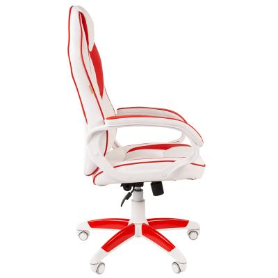 Геймерское кресло CHAIRMAN GAME 16 White