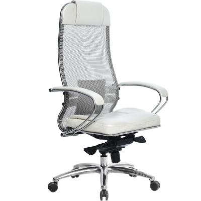 Кресло руководителя SAMURAI SL-1.03
