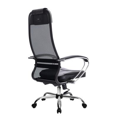 Кресло руководителя Metta Комплект 5 Ch