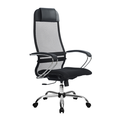 Кресло руководителя Metta Комплект 1 Ch