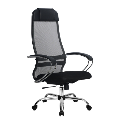 Кресло руководителя Metta Комплект 18 Ch