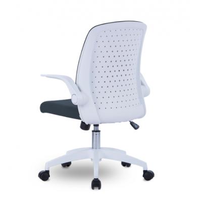 Офисное кресло ТОРИКА М-803 Pl