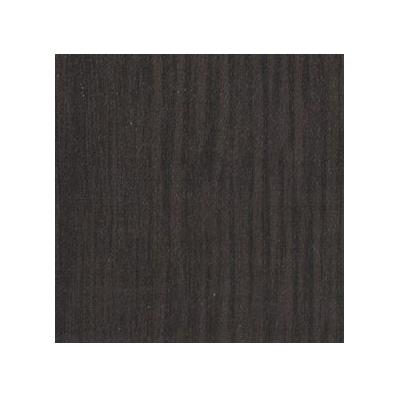 Стол RDT 188(L/R) 1800х800х750