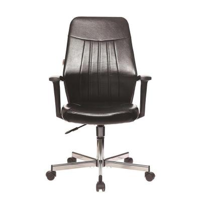 Кресло руководителя Easy Chair 224 иск. кожа