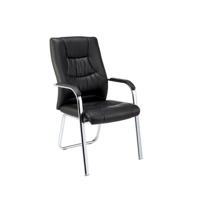 Конференц-кресло Easy Chair 807