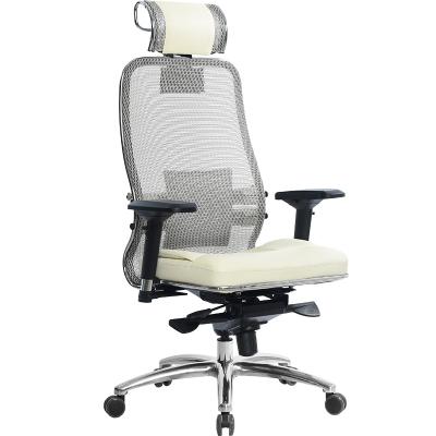 Кресло руководителя SAMURAI SL-3.03