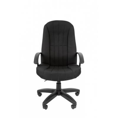 Кресло руководителя Chairman Стандарт СТ-85 ткань