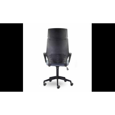 Кресло руководителя АЙКЬЮ М-710