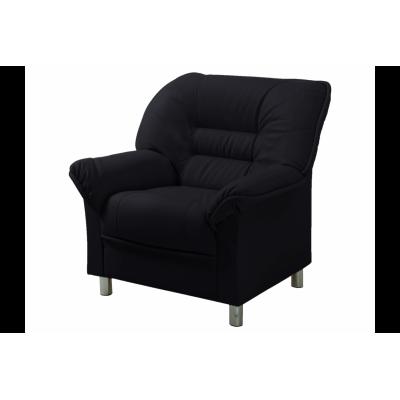 Кресло В-100