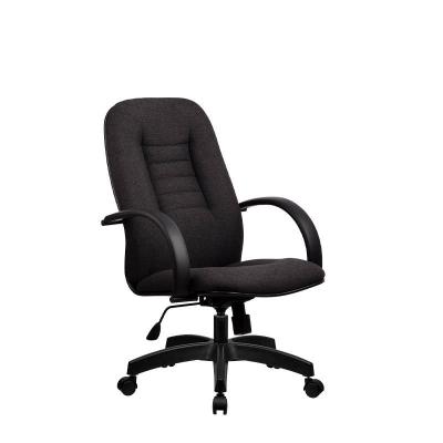 Кресло руководителя Metta CP-2 ткань
