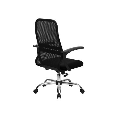Кресло руководителя Metta CP-8 Ch