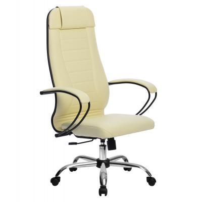 Кресло руководителя Metta Pilot комплект 30 Ch