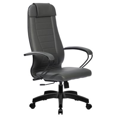 Кресло руководителя Metta Pilot комплект 30