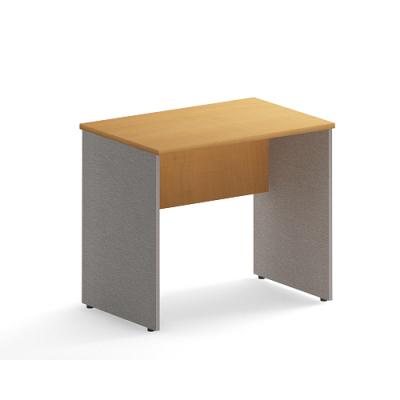 Стол письменный СП-1.1