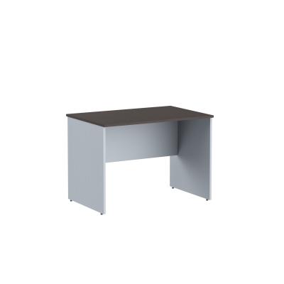 Стол приставной ПС-1