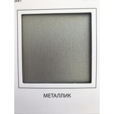 Стеллаж СТ-1 770х365х1975