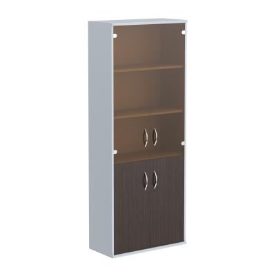 Шкаф СТ-1.2 770х365х1975