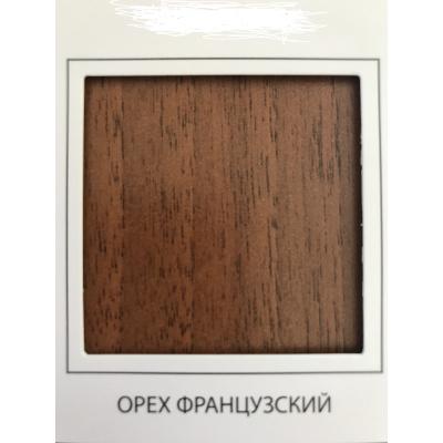 Гардероб ГБ-2 770х580х1975